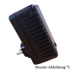 MindLINK Balance Booster