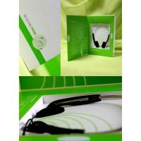 MindLINK WavePad® PHON