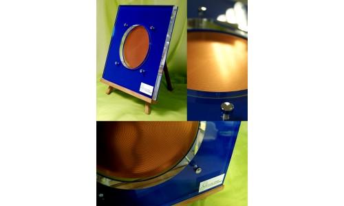 MindLINK WavePad® WALL Deluxe model